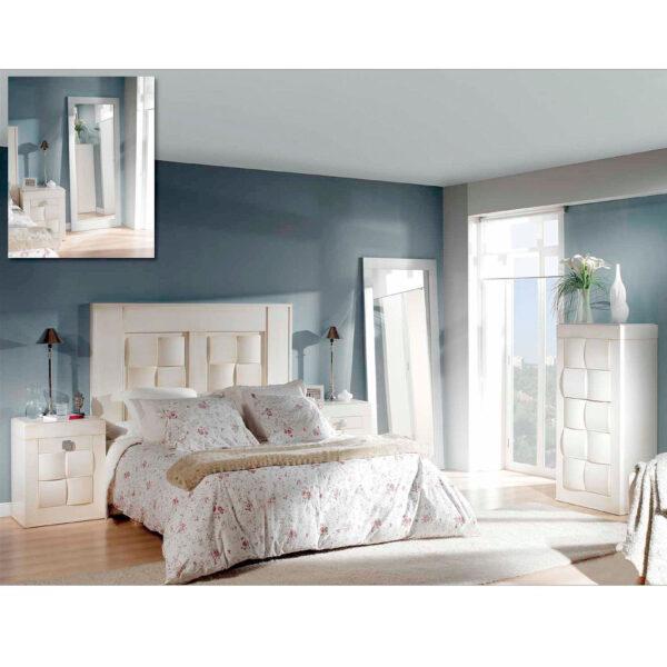 Muebles Dormitorio